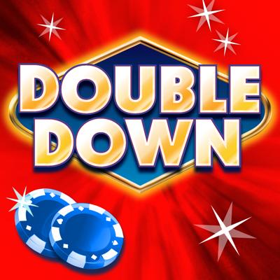 doubledown casino apps