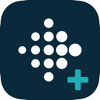 Fitbit Plus - Health Coaching - Fitbit, Inc.