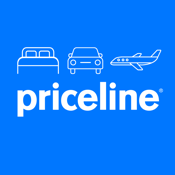 Priceline app review