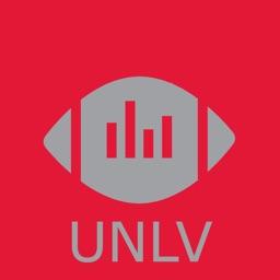 UNLV Football Schedules