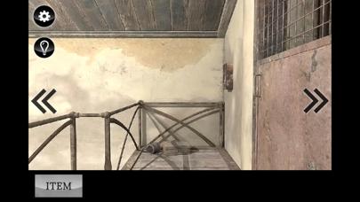 Скриншот №4 к Rime Дом побег