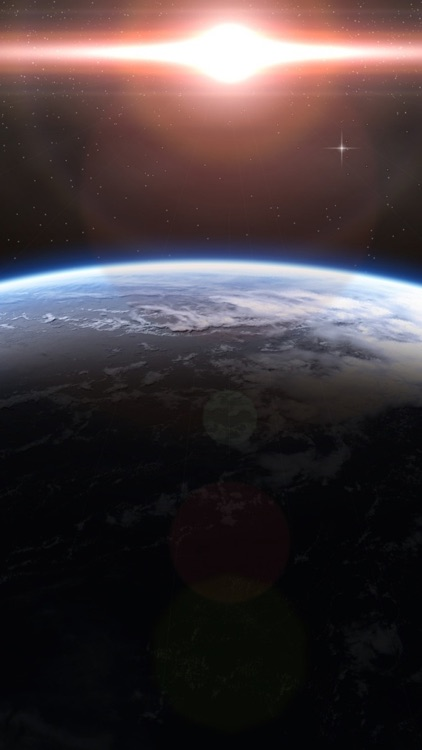 Space Wallpapers & Background
