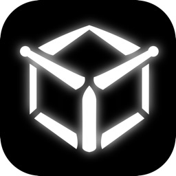 Drumblox - Music Rhythm Game