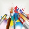 Drawings: Painting & Drawling