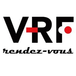 RDV Link