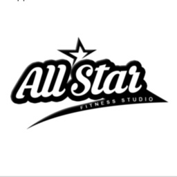 All Star Fitness Studio