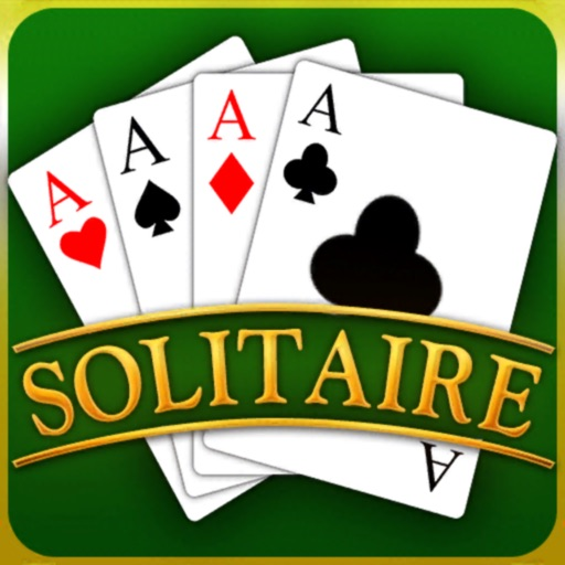 SolitaireTycoon ClassicGame icon