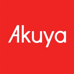 Akuya - Online Outlet