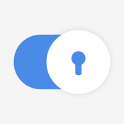 #VPN - Wi-Fi Hotspot Security icon
