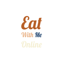 ‎EatWithMe