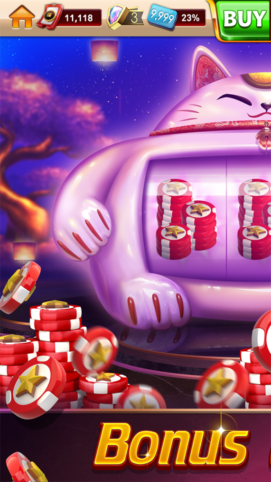 Star city casino online pokies