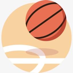 Have A BasketBallScoreBoard