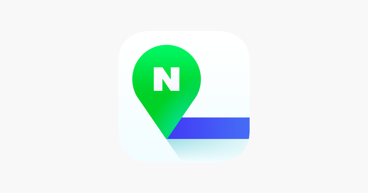 Image result for naver map