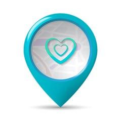 Find Loca - Find Location hileleri, ipuçları ve kullanıcı yorumları
