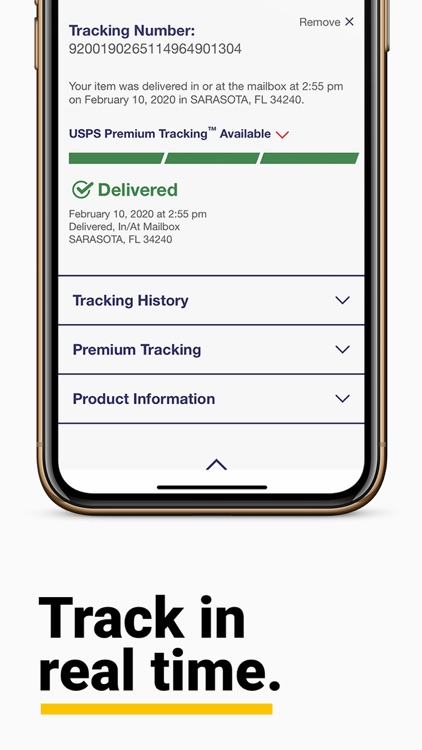Lootbana-Shopping That Rewards screenshot-3
