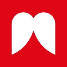奥康商城 - 奥康国际官方时尚购物平台