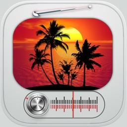 Island Music - Island Radio
