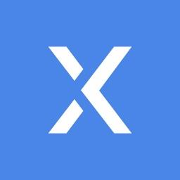 Vxt Smart Voicemail Assistant