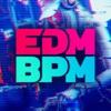 ° BPM Counter for DJ ° EDM BPM