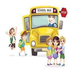 SchoolPilots