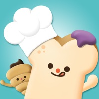 Codes for Infinite Bakery Hack
