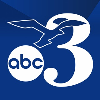 Tulsa's Channel 8 on the App Store