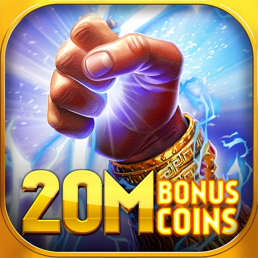 Lightning Slots Online Casino By Hellfire Interactive Ltd