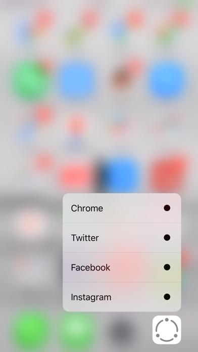iJumper Screenshots