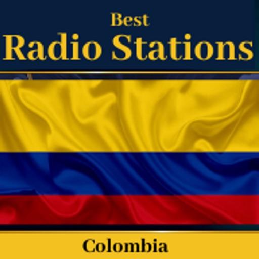 Radio de Colombia