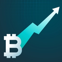 Crypto Tracker - Prices & News