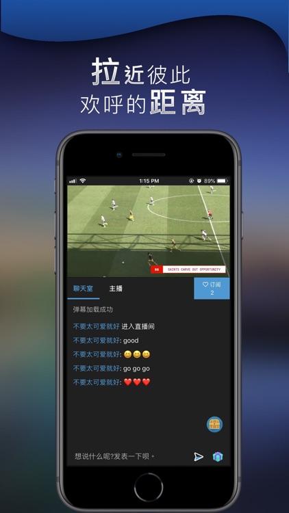 乐动体育 - LD Sports