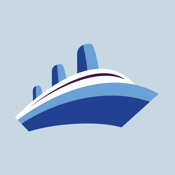 Cruise Ship Mate app review