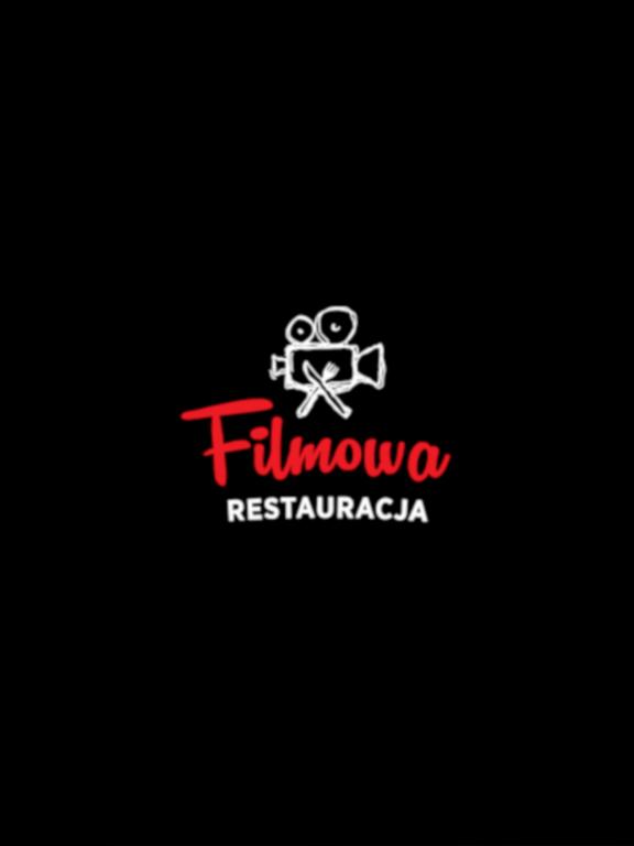 Restauracja Filmowa screenshot 6