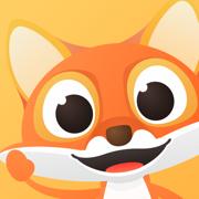 小狐分期-狐狸金服旗下消费信用产品