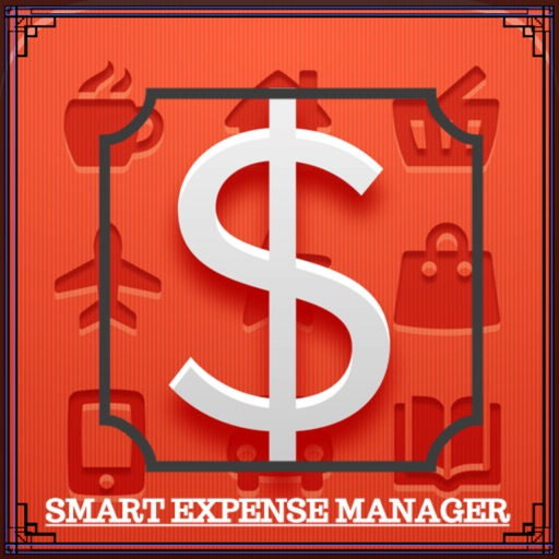 Smart Expense Manager!