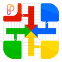 Codes for Parcheesi Classic Online Hack