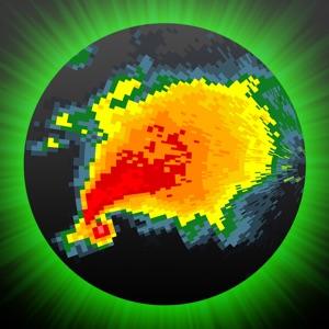 RadarScope download