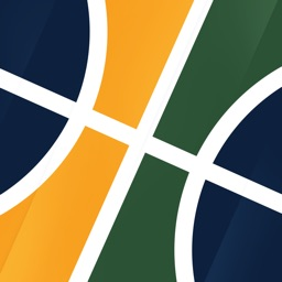 Utah Jazz + Vivint Arena