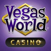 Vegas World Casino Hack Online Generator  img
