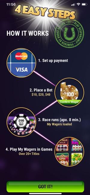 evotogel-evolusi togel casino online singapore hongkong