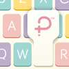 i-App Creation Co., Ltd. - Pastel Keyboard Themes Color artwork