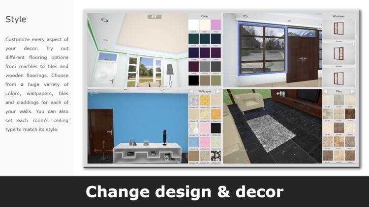 Designverse: Design Home Decor