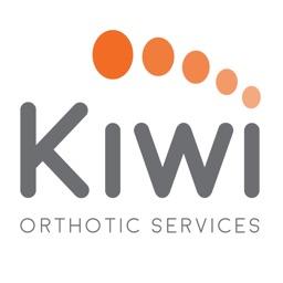 Kiwi Konnect