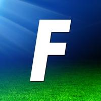 Codes for Flexvoetbal Hack