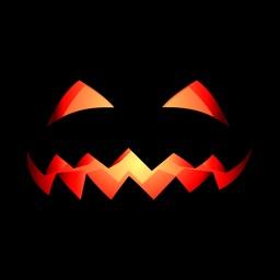 Jack O Lantern Halloween Pack