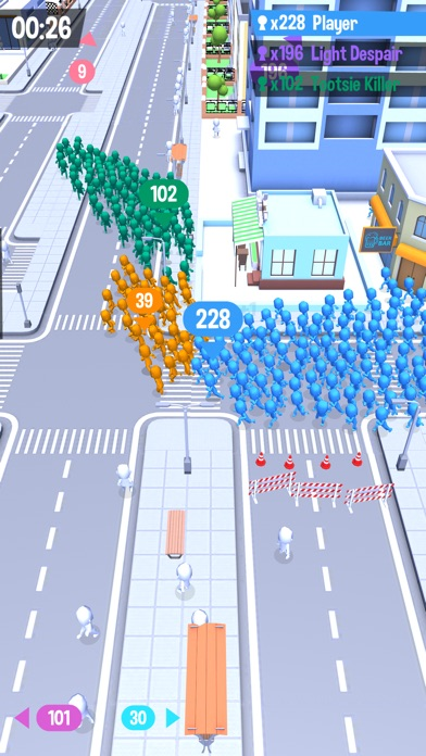 download Crowd City apps 1