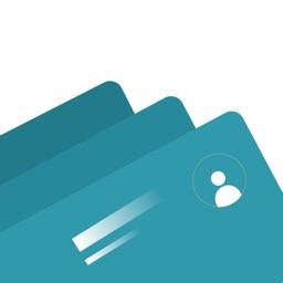 SmartCard - Business card