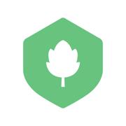 SGreenPlus - Simple Adblock