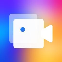 Video clip-视频剪辑