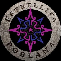 EstrellitaPoblana